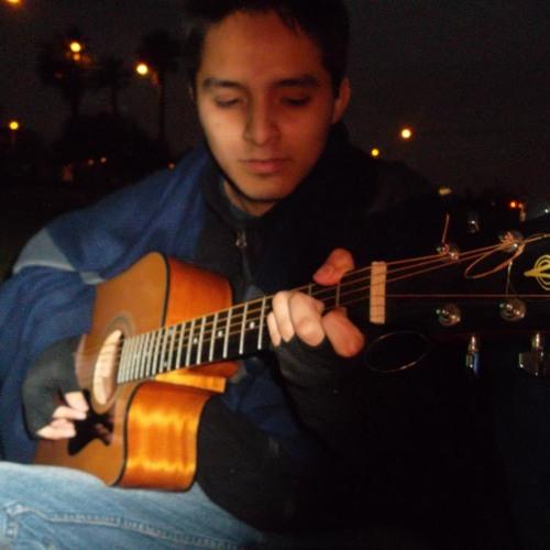 Juan Carlos Villar Calle's avatar