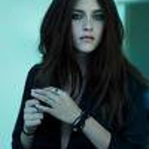 Sana Jaffri's avatar