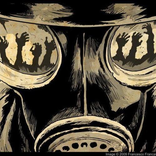 Jullian Santiago's avatar