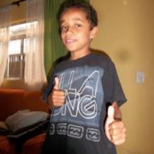 Marcos Amaral 4's avatar