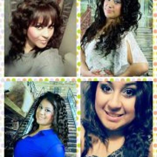 Griselda Bocardo's avatar
