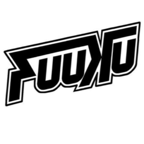 FuuKu's avatar