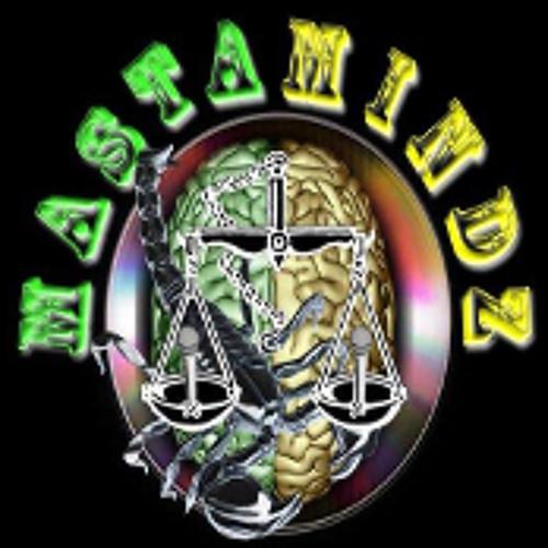 MastaMindzLLC's avatar