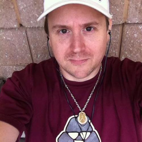 elektromechanik's avatar