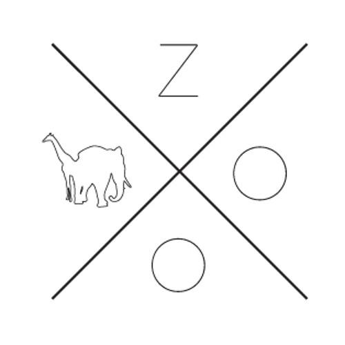 ZLGY's avatar