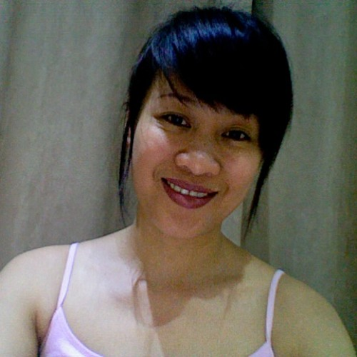maimaimakulit's avatar