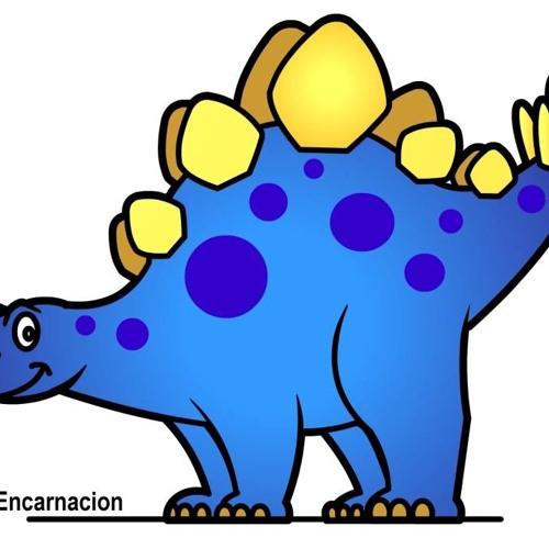 steg0saur's avatar