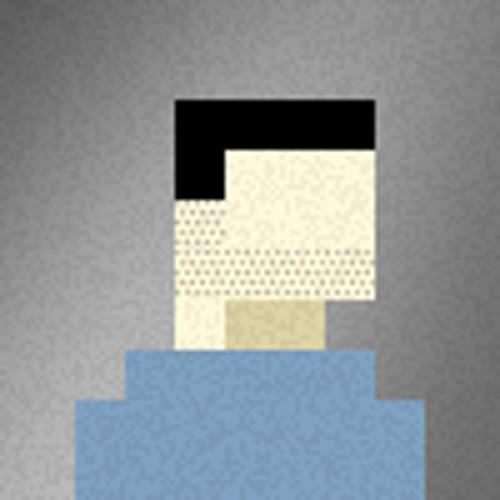 slvchv's avatar