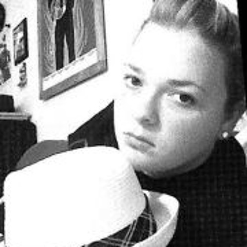 Rachel Lloyd 2's avatar