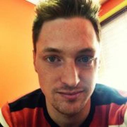 Martin Larouche 1's avatar