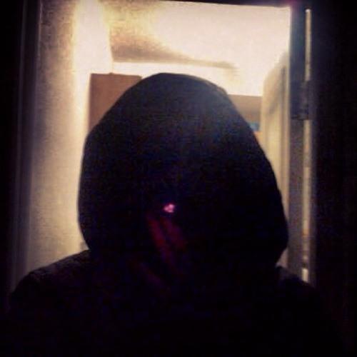 jmmps's avatar