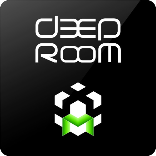 Deep Room's avatar