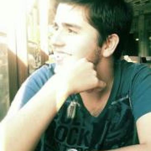 Emirhan Battal's avatar