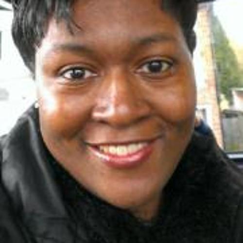 Michelle Bovell's avatar