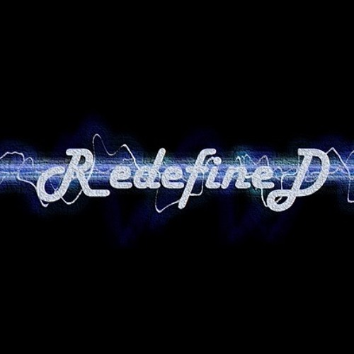 RedefineD's avatar