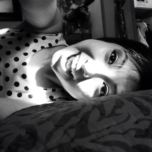 Christal Flores's avatar