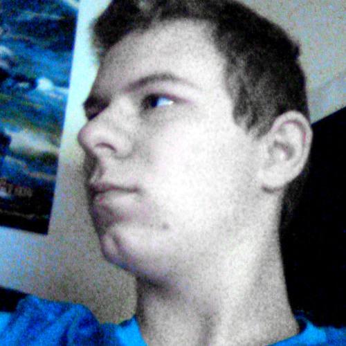 Rafal BePositive's avatar
