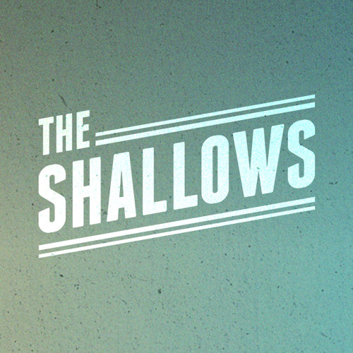 TheShallowsUK's avatar
