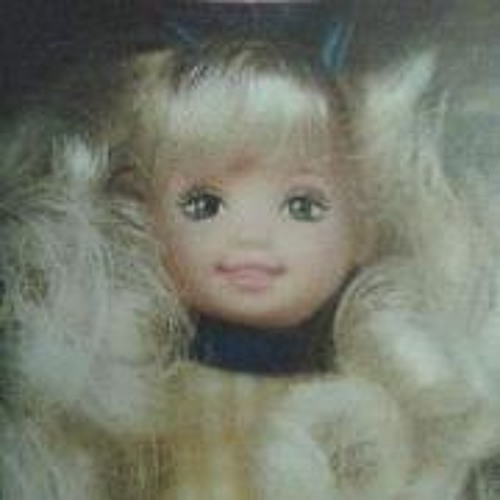 Kellie M. Wilson's avatar