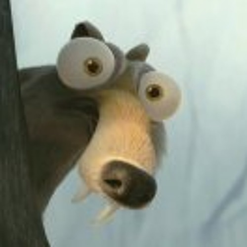 Slenky Draven's avatar