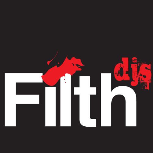 Filth DJs's avatar