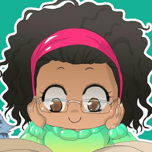 sama7h's avatar