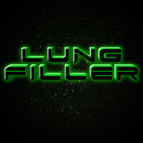 Lung Filler Records's avatar
