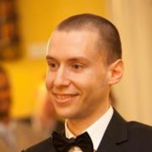 Dimitar Kralev's avatar