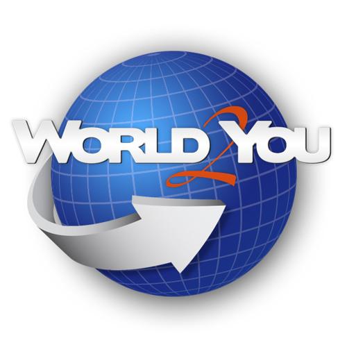 World2You's avatar