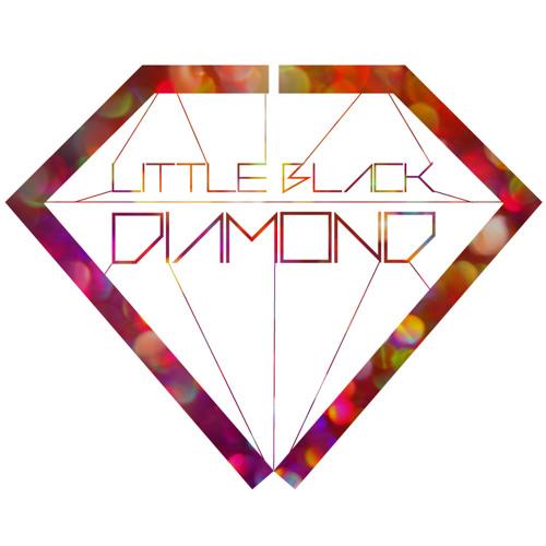 littleblackdiamond's avatar