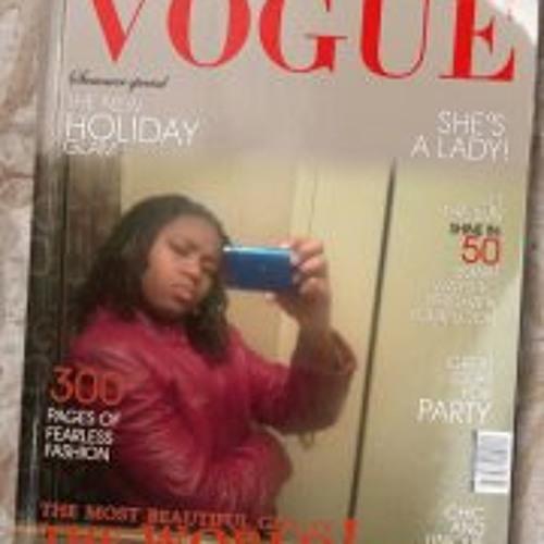 Michelle Shanklin's avatar