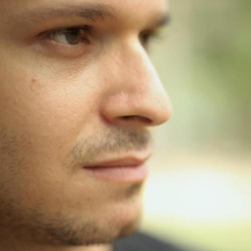 Jcs BR's avatar