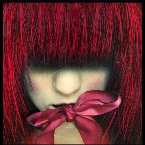 Dolly Gade's avatar