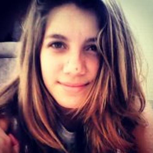 Rayssa Paiva's avatar