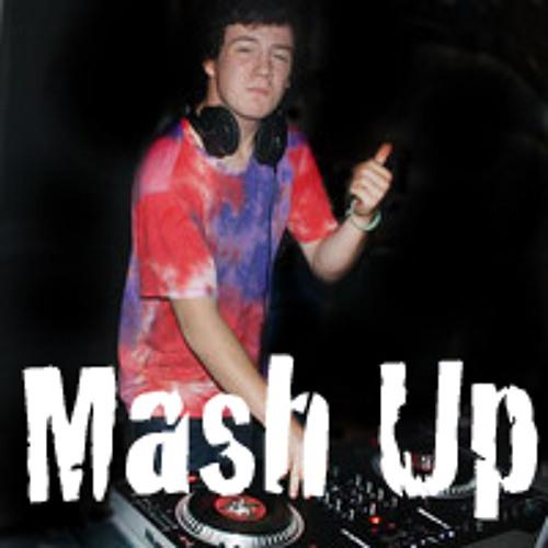 Dj Benjammin (Mash-Up)'s avatar