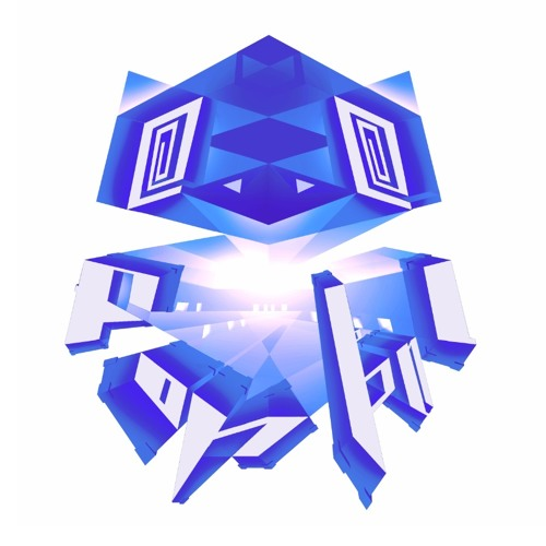 forbnl's avatar
