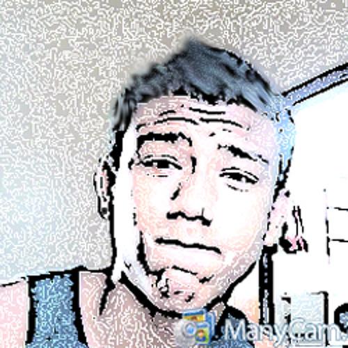 tdias25's avatar