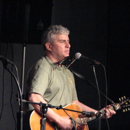 Steve Deasy's avatar