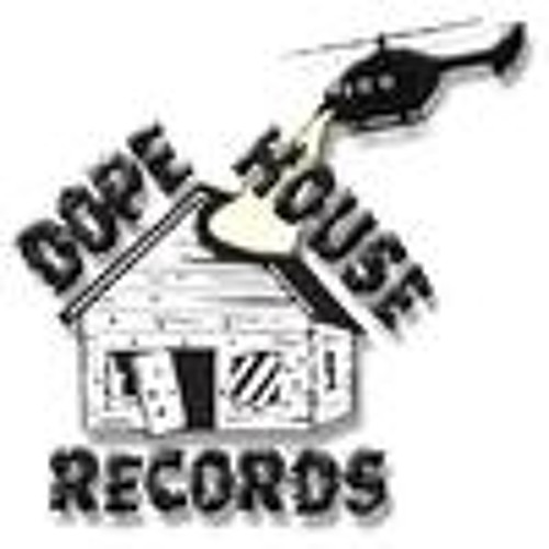 DopeHouseOfficial's avatar