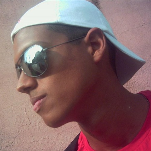 Marques_denison's avatar
