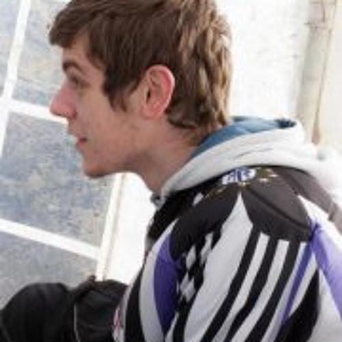 Ryan Smallman 1's avatar
