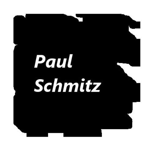 Paul Schmitz's avatar