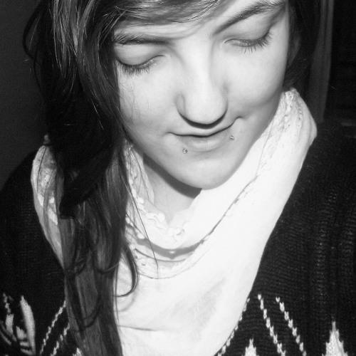Océane Degorre's avatar