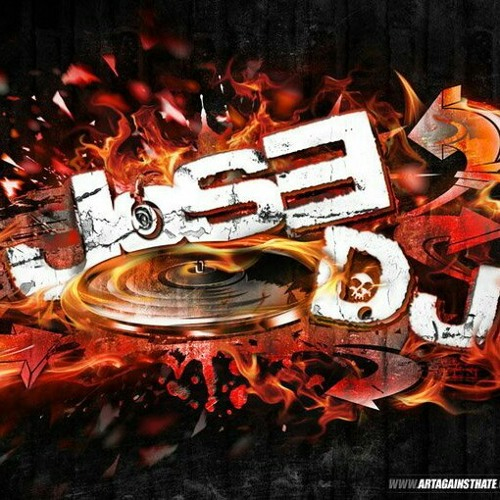 DJ JAc's avatar