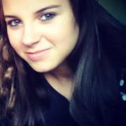 Francesca Belloni 1's avatar