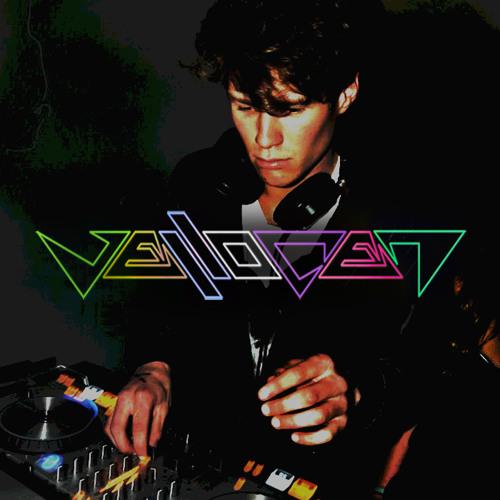 VEllOCET's avatar