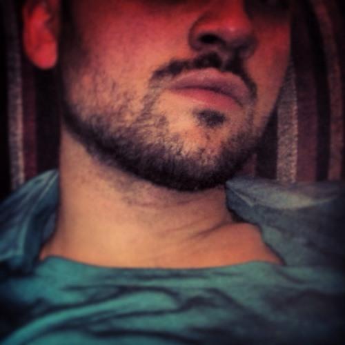 Roberto Amoroso's avatar