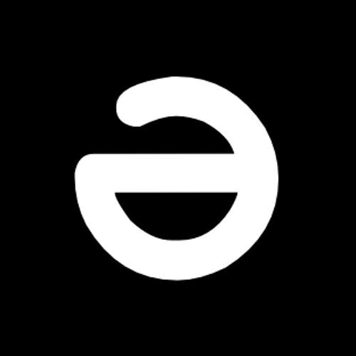 elaias's avatar