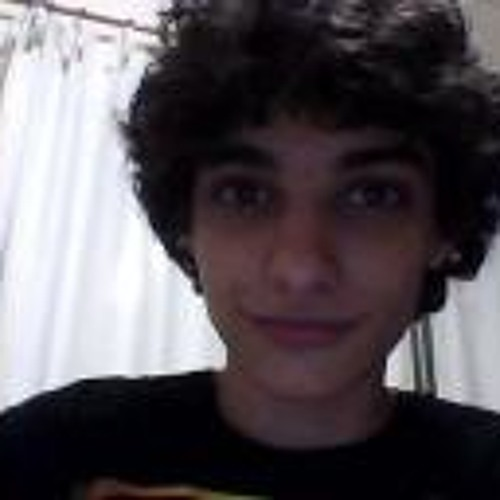 Vittor Santos Ferreira's avatar