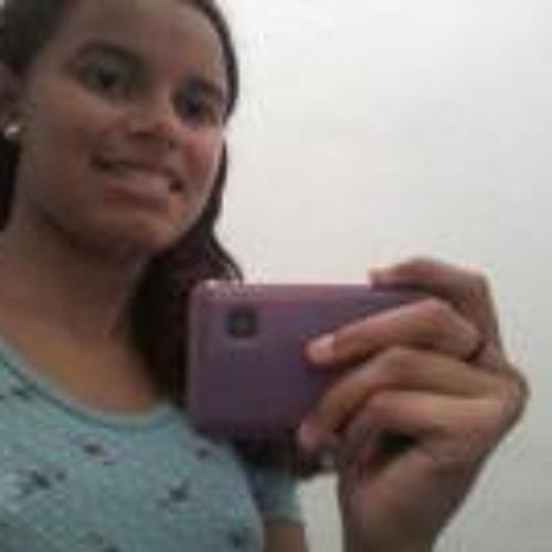 Bianca Santana 8's avatar